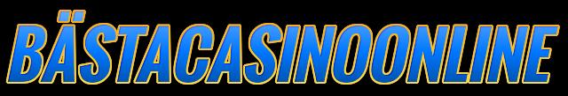 Bästa Casino Online