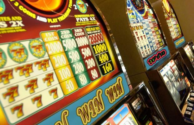 spela casino online starburts