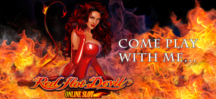 The-Red-Hot-Devil-wants-to-play