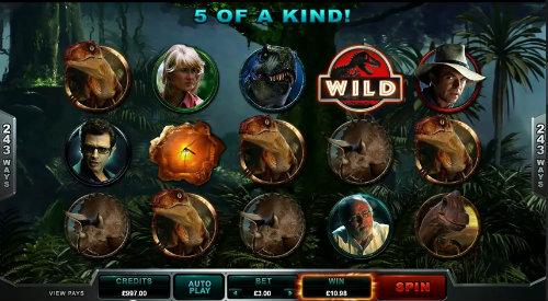 Vegas world free online poker